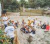 soulac activites enfants