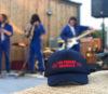concert medoc