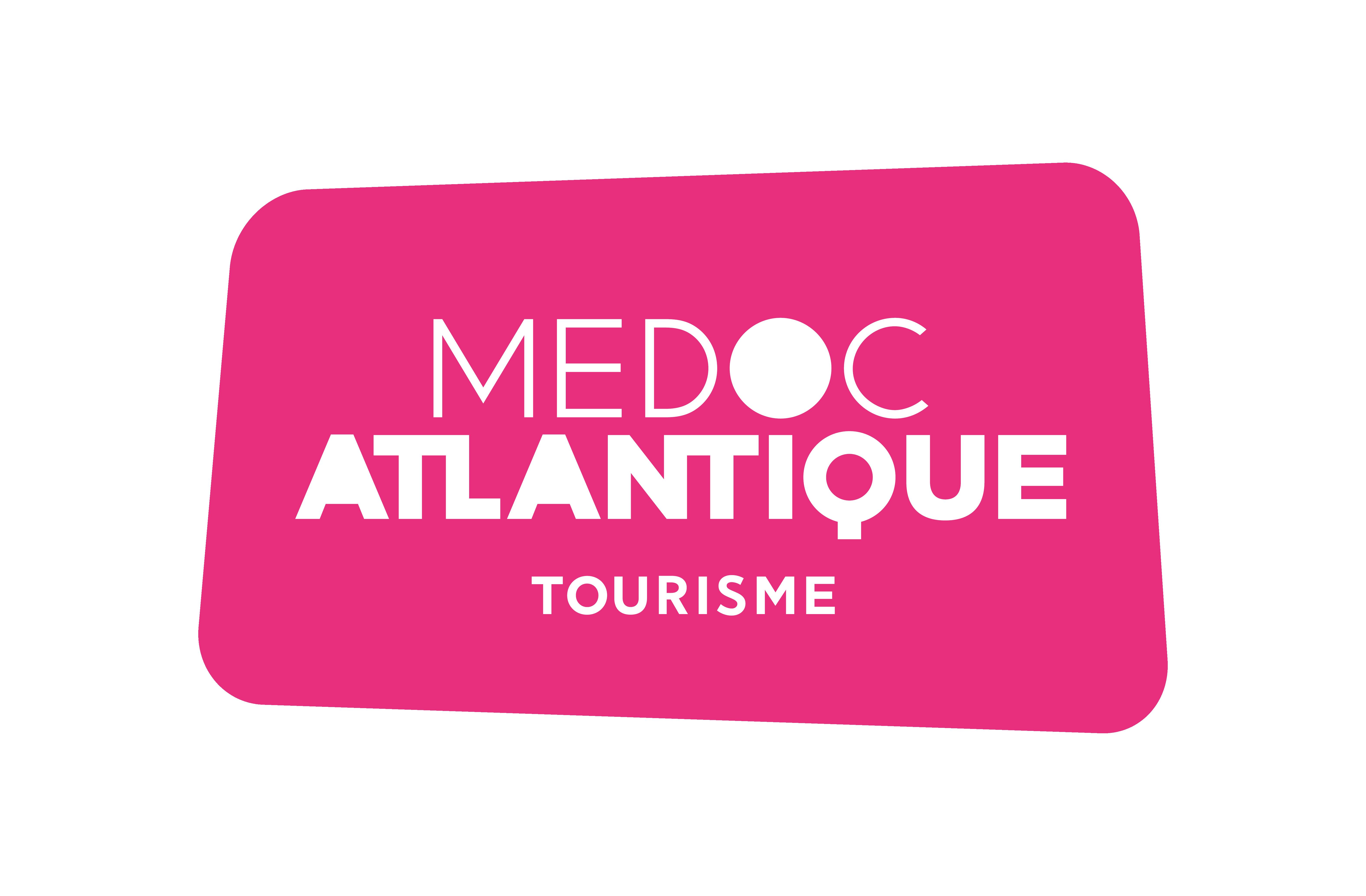logo medoc atlantique
