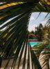 piscine exterieure soulac