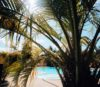 camping piscine soulac