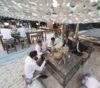 restaurant terrasse evenement gironde