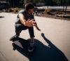 skate activite soulac